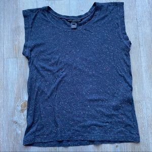 MARC BY MARC JACOBS | Speckled T-Shirt